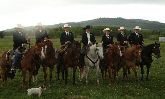 http://www.westernhorsereview.com/wp-content/uploads/2010/06/groom_groomsmen.jpg