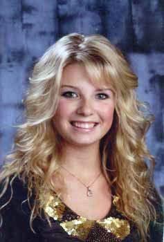 Rianna Storey