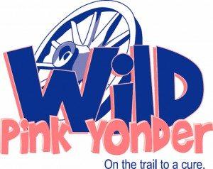 Wild Pink Yonder