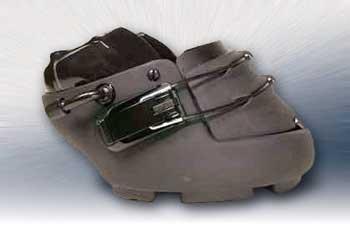 Hoof Boot