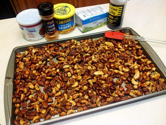 Polynesian-nuts-WEB