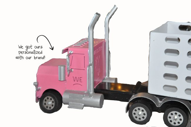 Cut-out-pink-truck