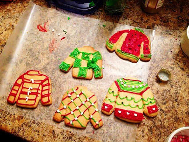 Nick's-cookies-Pt-2