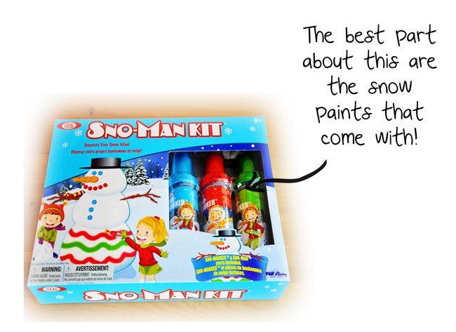 Snowman-Kit-WEB