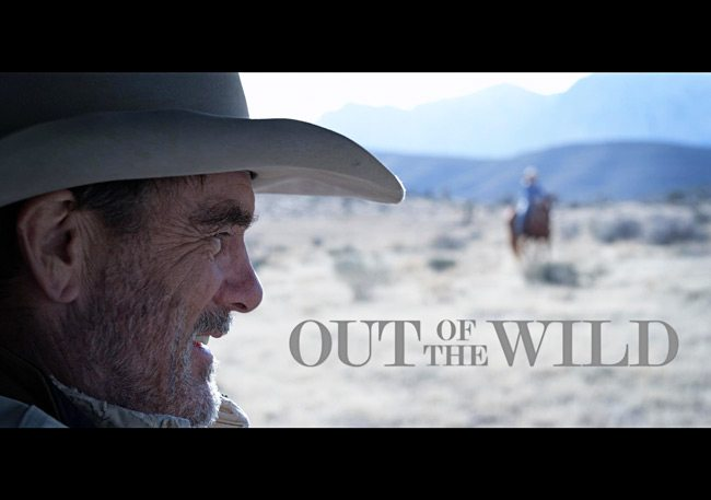 outofthewildcover