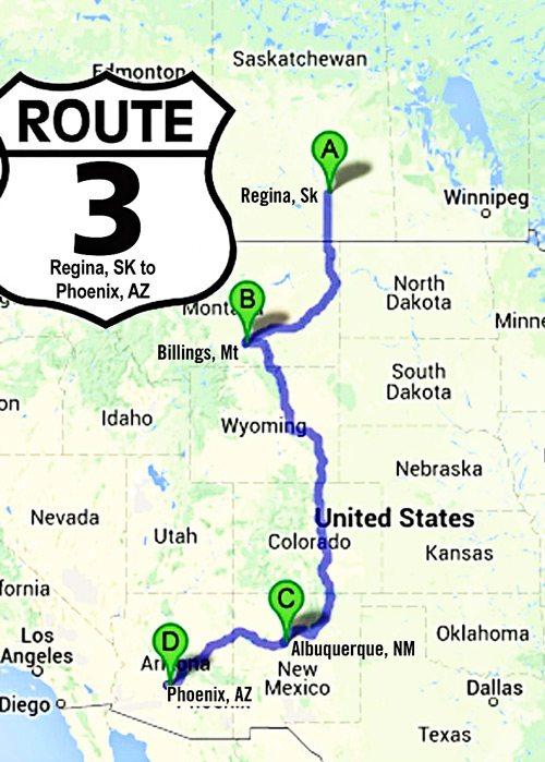 Route3-copy