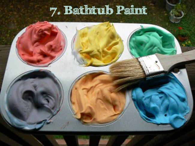 Bathtub-paint-TEXT