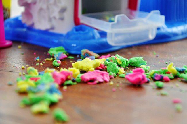 Beautiful-mess