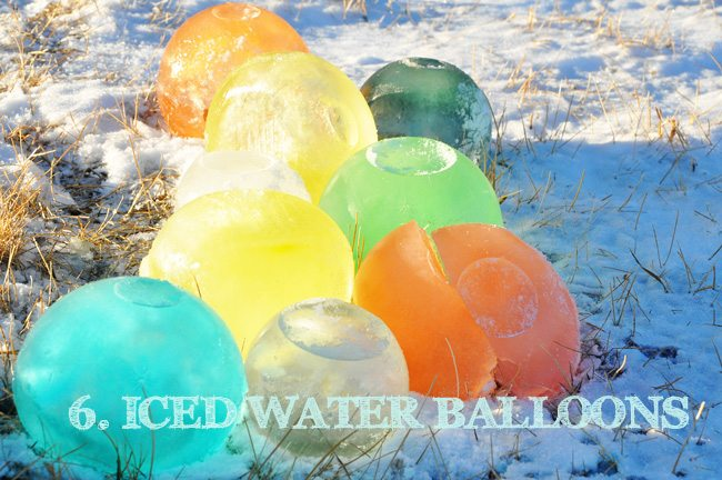 Iced-water-ballons-TEXT