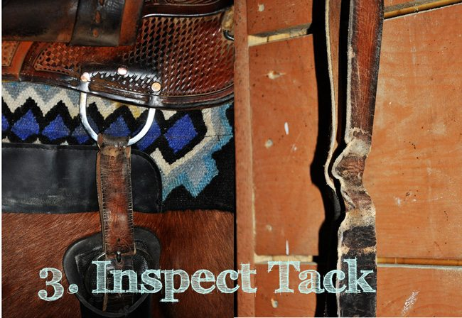 Inspect-Tack