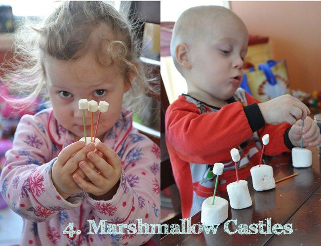 marshmellow-castles-TEXT