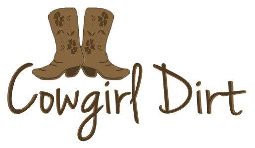 CowgirlDirt78-cropped