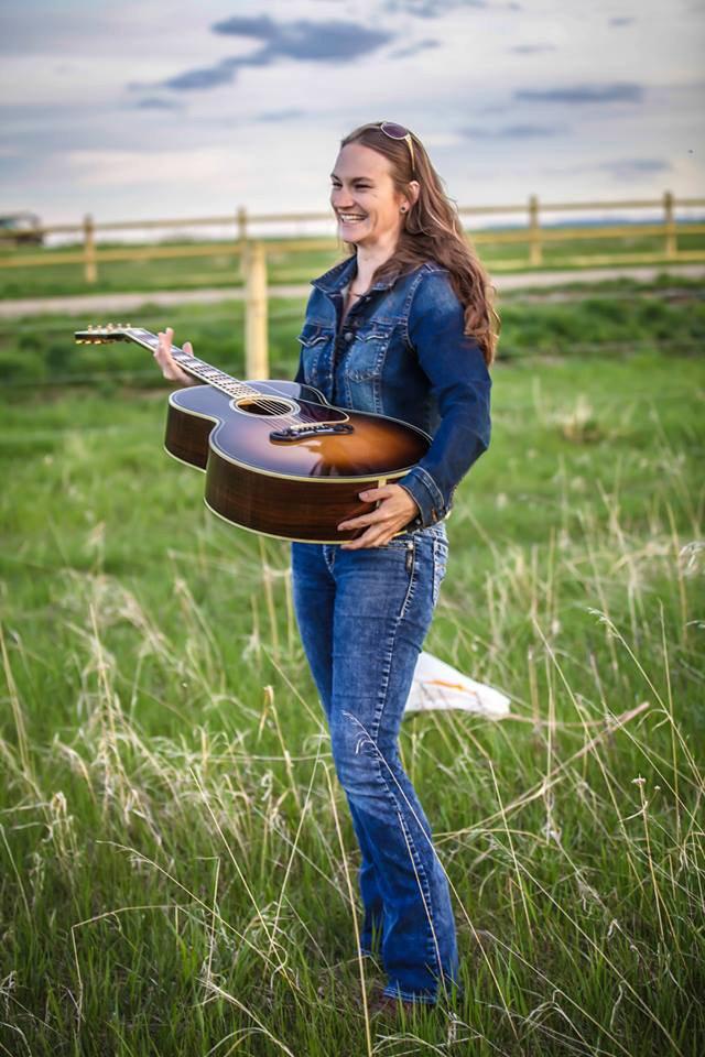 Jenn-with-Guitar