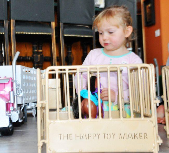 Stall-(Happy-Toymaker)