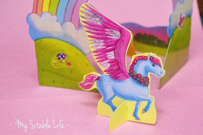 Peaceable-Kingdom-Winged-Horses