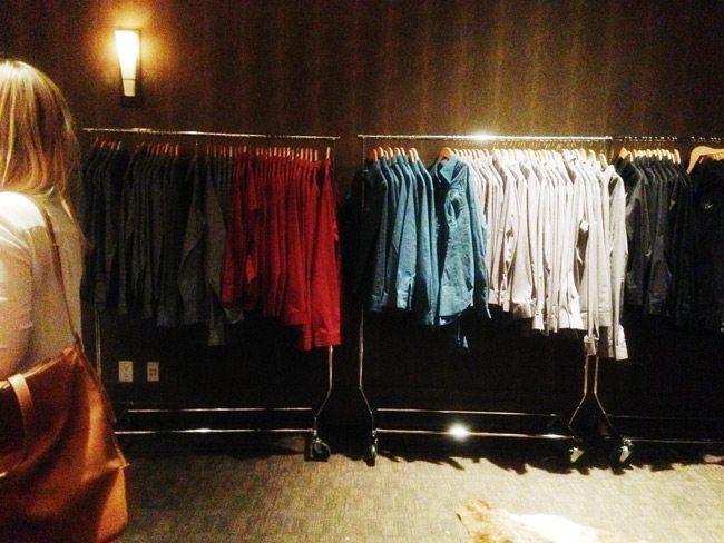 pursueshirts
