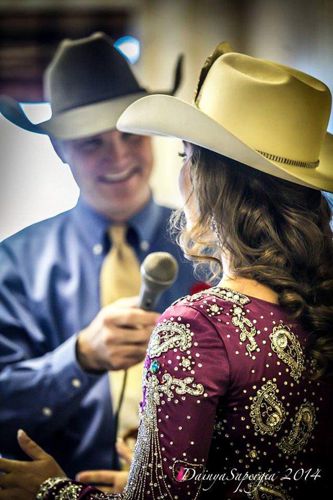4---Miss-Rodeo-Canada---2014-Nicole-Briggs