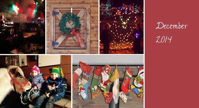 December-2014-in-pics