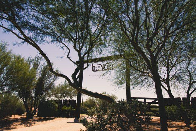 Arizona_D3-3511_140924