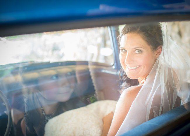 Jacobs---bride