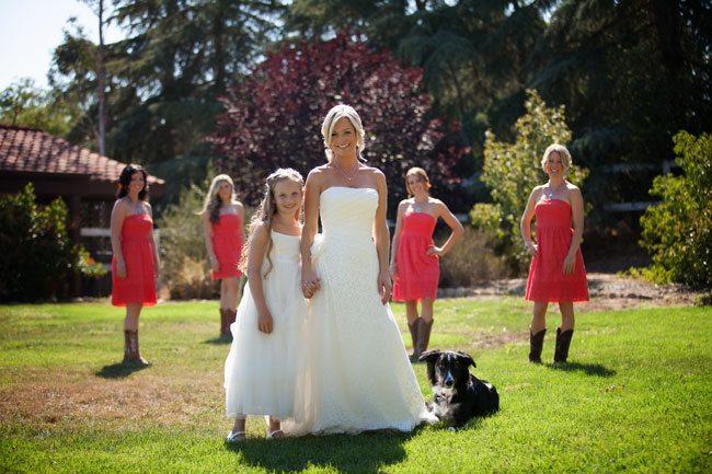Wilson---bridesmaids