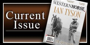 Current-Issue-5
