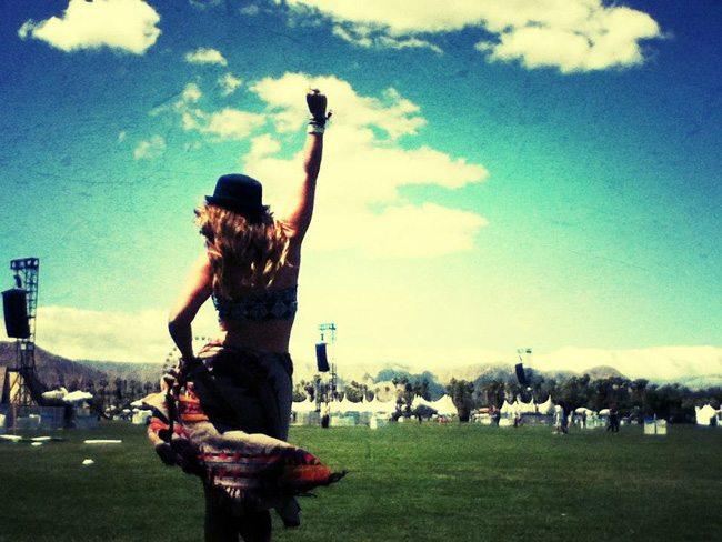 Festival-Lead-in