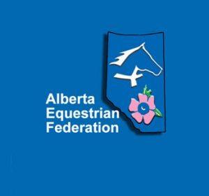 Alberta Equestrian