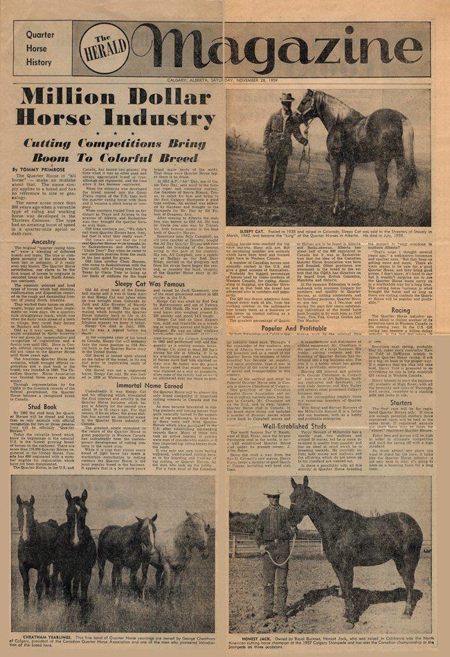 herald-mag-nov-28-1959-web