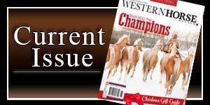 current-issue-dec-2016