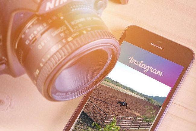 instagram-lead-in-web