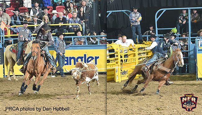 simpson-buhler-nfr-rd1-win-hubbell3