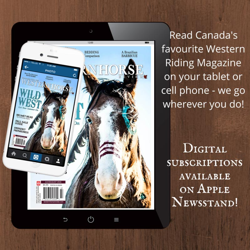 Digital Subscriptions Available on Apple Newsstands