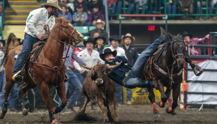 Dramatic Championship Sunday at Red Deer CFR